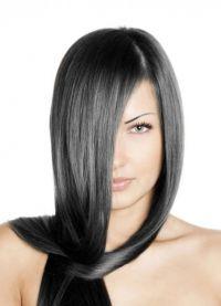пепеляви нюанси на косата 7