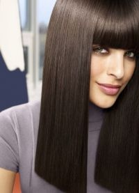 пепеляви нюанси на косата 9