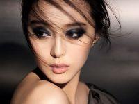 Asijský vzhled1