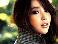 Asijský vzhled3