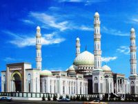 Astana - atrakcije10