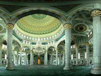 Astana - atrakcije11