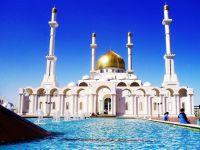 Astana - atrakcije12