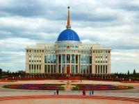 Astana - atrakcije3