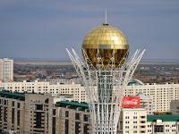 Astana - atrakcije4
