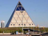 Astana - atrakcije7