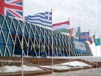 Astana - turističke atrakcije9