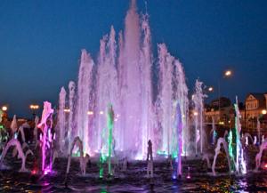Astrachán vyhlídkový obraz 10