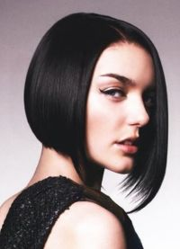 3 асиметричне фризуре