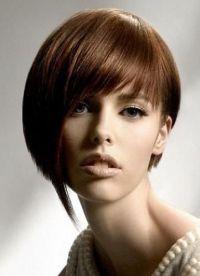 1 асиметрична фризура