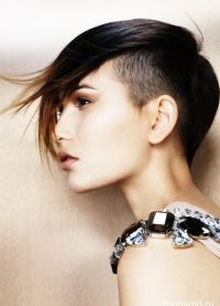 6 асиметричних шишања