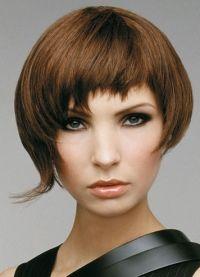 5 асиметричних шишања