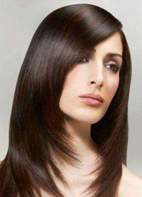 4 асиметричне шишање