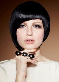 7 асиметричних шишања