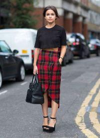 asimetrična suknja10