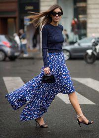asimetrična suknja11