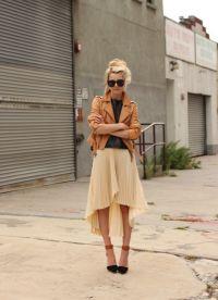 asimetrična suknja12