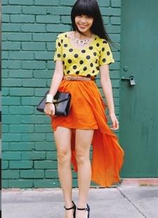 asimetrična suknja13