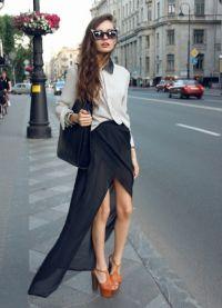 asimetrična suknja14