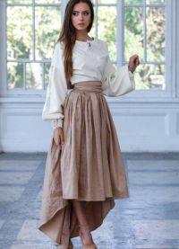 asimetrična suknja15