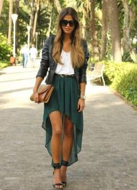 asimetrična suknja16