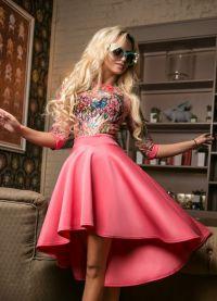 asimetrična suknja1