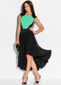 asimetrična suknja2
