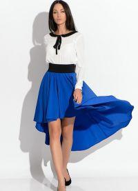 asimetrična suknja3
