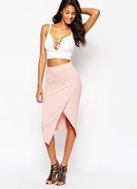 asimetrična suknja4