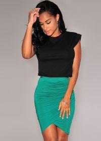 asimetrična suknja5