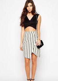 asimetrična suknja6