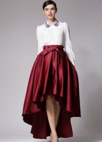 asimetrična suknja7