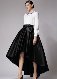 asimetrična suknja8