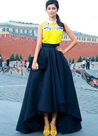 asimetrična suknja9