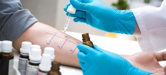 atopowa diagnoza astmy oskrzelowej