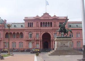 Забележителности на Аржентина21