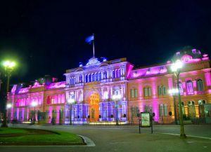 Забележителности на Аржентина22