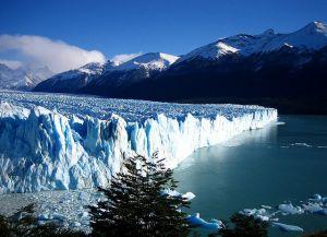 Забележителности на Аржентина3