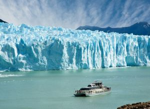 Turistické atrakce Argentina4