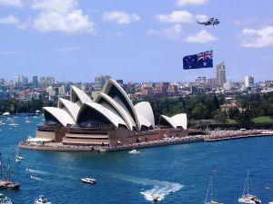 památky Austrálie1