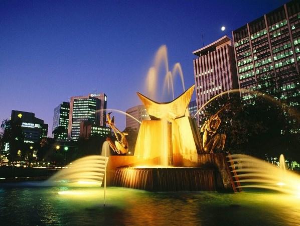 památky australie4