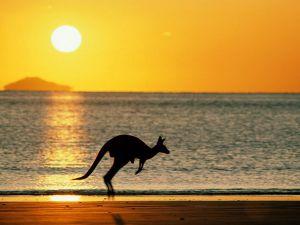 památky Austrálie5