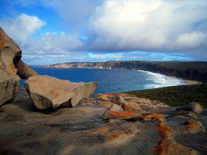 památky Austrálie6