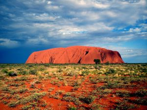 památky Austrálie7