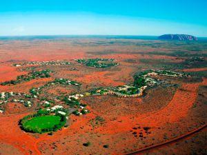 památky Austrálie8