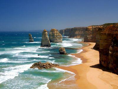 památky Austrálie9