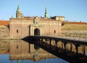 Atrakcije u Danskoj 13