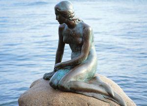 Atrakcije u Danskoj 15