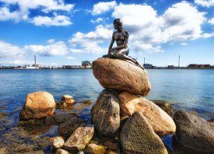Atrakcije u Danskoj 16