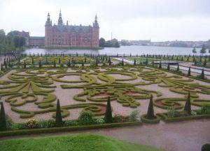 Atrakcije u Danskoj 2